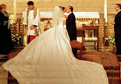 thalia_tommy_mottola_boda_wedding_diciembre_2000_st_patricks_cathedral