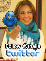 follow_thalia_on_twitter