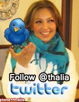 follow_thalia_on_twitter